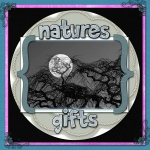 ProjectScrap_July Natures Gifts~ pg1 web